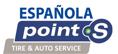 Espanola Point S Tire & Auto Service